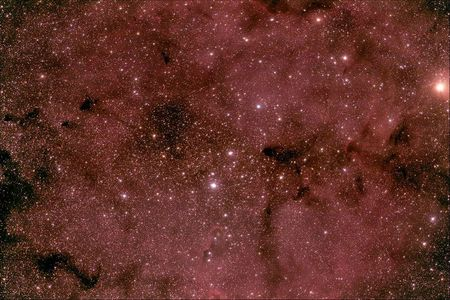IC1396_1_1