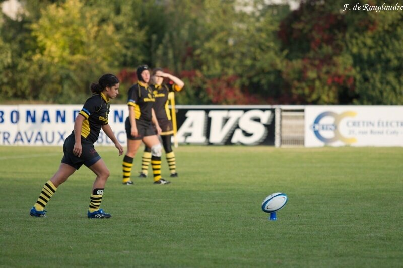 14IMG_2797T