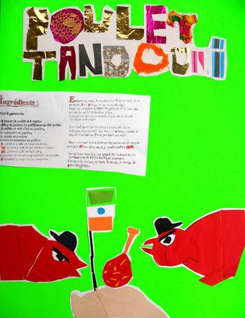 poulet_tandoori_inde_lino