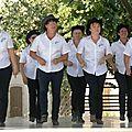 Danse COUNTRY 21 juillet 2013 (14) [Résolution de l'écran]