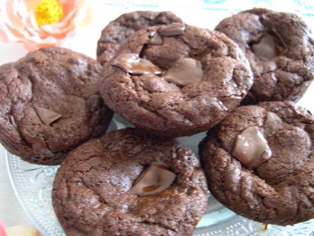 cookies_fort_en_chocolat_015