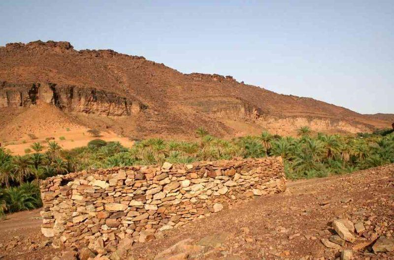 Seckasysteme-Mauritaniemauritania%202007%20052_jpg_rs