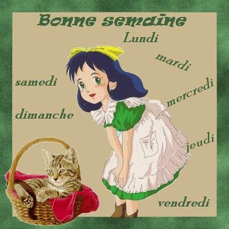 BONNE_SEMAINE