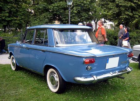 Fiat_1500_de_1963_02