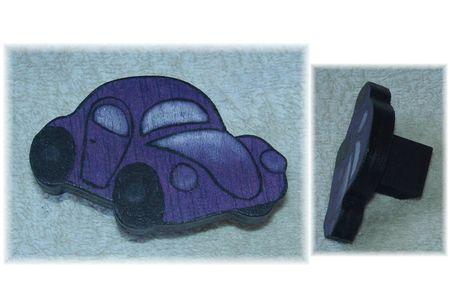 bouton_voiture_violette