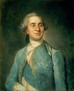 portrait_of_louis