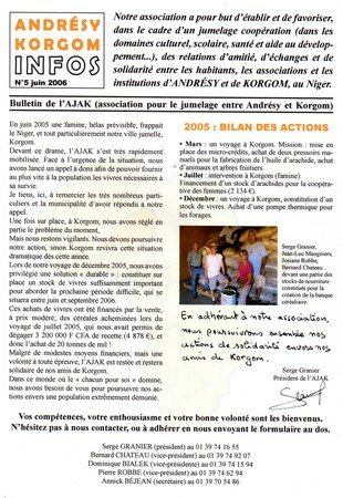 Bulletin_AJAK_n_5_page_1
