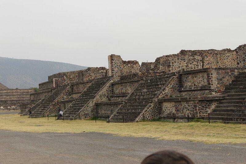 mexique déc 2014 janvier 2015 (102)