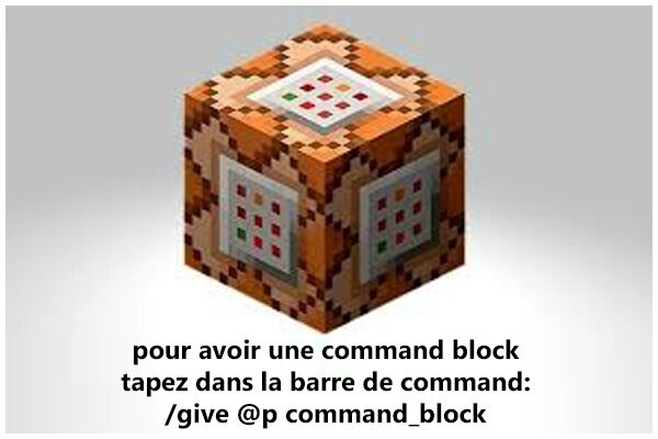 command block 01
