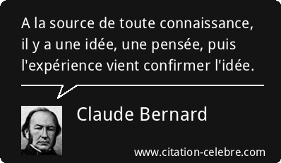 citation-claude-bernard-65570