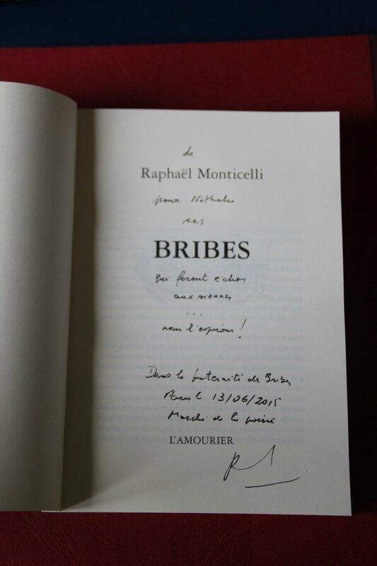 Bribes_dedicace_monticelli_redim