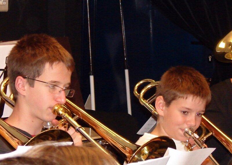 Stage Orchestre des Jeunes 2008 (21)