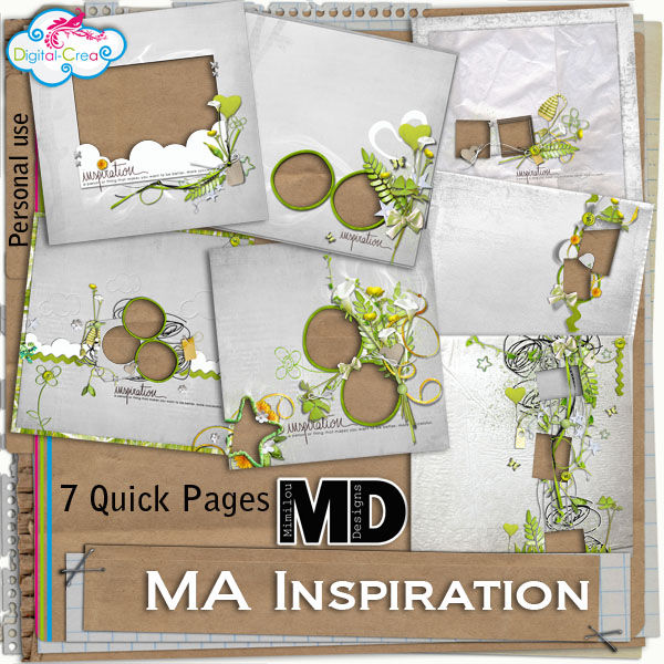 preview_MAinspiration_MDesigns
