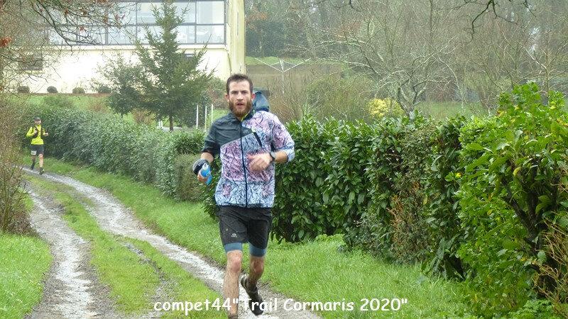 Trail Cormaris 2020 (117) (Copier)