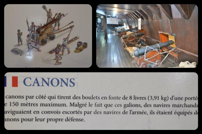 13 inté canons