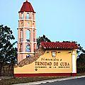 63. Trinidad