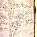 Le 14 février 1794 : refus de certificat de civisme à collot.