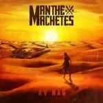 MTMachetes_AvNag