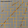 Sms automne 2