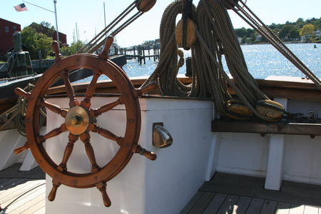 ON_A__BOAT_TO_MYSTIC