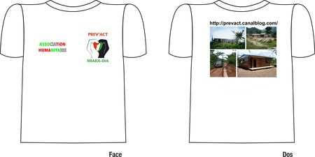 PREV_ACT_t_shirt