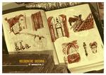 part-sketches-décors 2