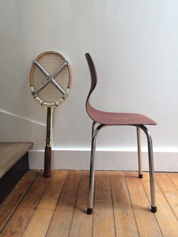 chaise enfant Pagholz 2