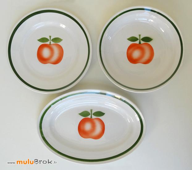 PLAT-Moulin-des-Loups-Pommes-2-muluBrok-Vintage