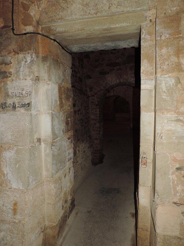 Bastion du Roy (9)