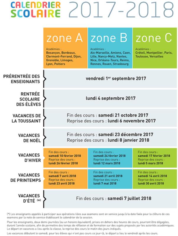 Calendrier-scolaire-2017-2018-ce-qu-il-faut-savoir-en-4-points_width1024