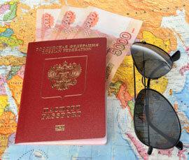 voyage_passeport_252