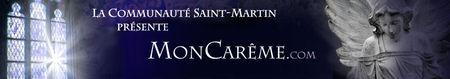 mon_careme