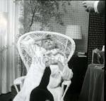 1956-MONROE__MARILYN_-_HANS_KNOPF496
