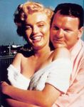 1952_June_Niagara_OnSet_inWhite_withBobSlatzer_020_2