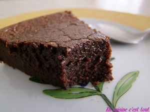 Moelleux_chocolat_02