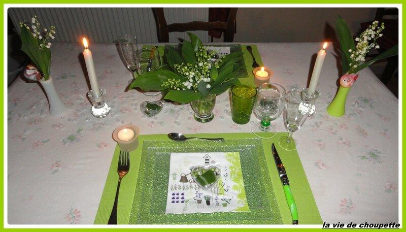 table porte-bonheur-1798