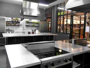 evjf cours de cuisine chez zodio mariage 51 reims. Black Bedroom Furniture Sets. Home Design Ideas