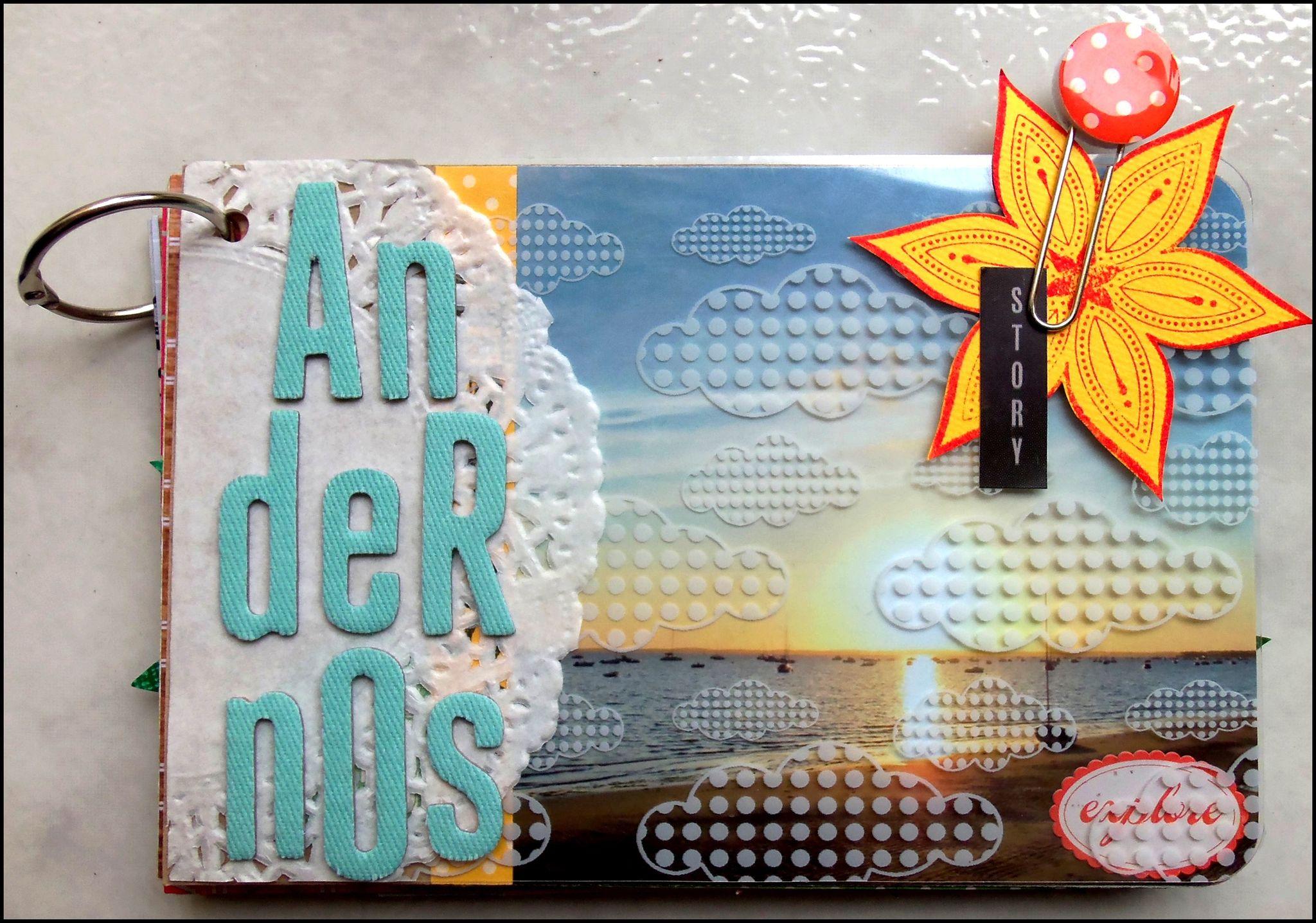 Mini Andernos (01)