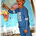 pyjama jersey et liberty (imke et riviera)
