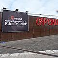 Festival du film policier de beaune : retour en photos sur l'édition 2019!