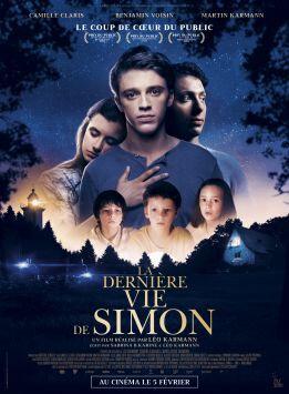 jour2fete-la-derniere-vie-de-simon-affiche-2156