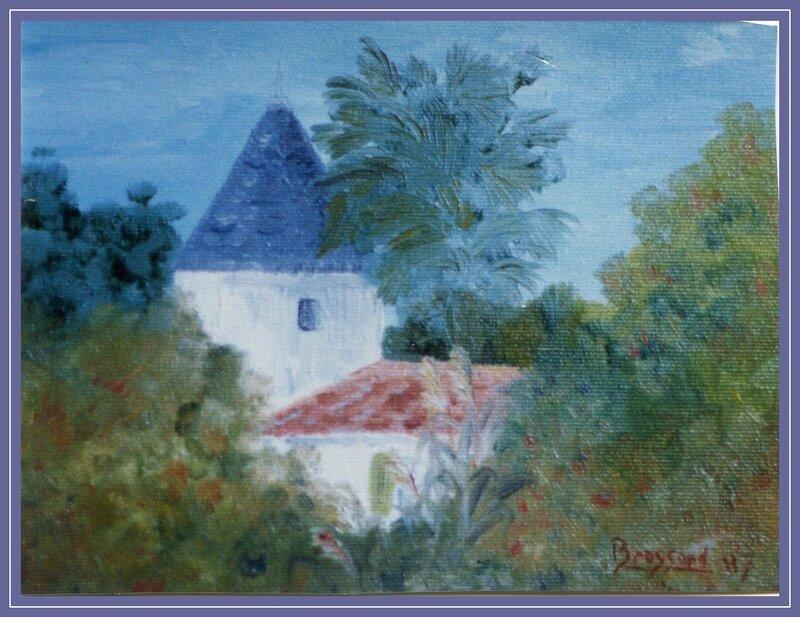 Moulin du Coivre 1987-vendu013