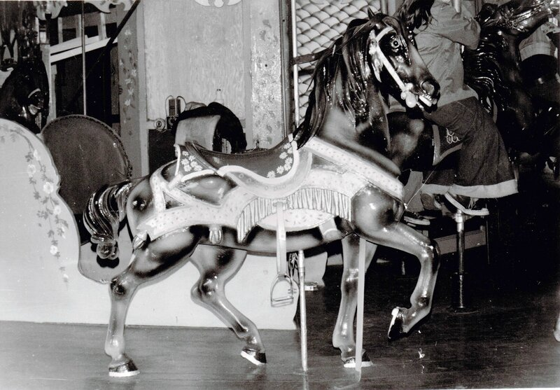 1907-PTC-14-carousel-horse-Moosic-Ghost-Town-BWC