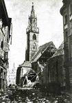 Bolzano_cath_drale_1943