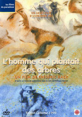 Pochette_Back_1