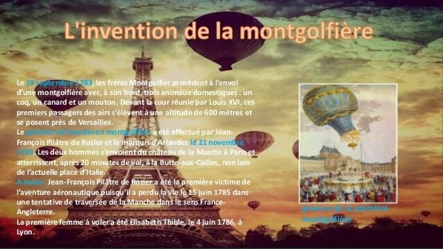 linvention-de-la-montgolfire-2-638