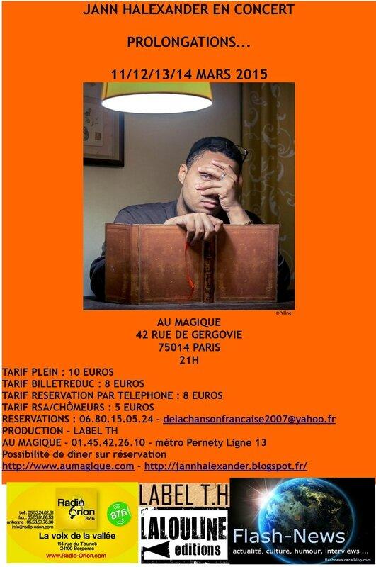 Affiche - Magique mars-page-001