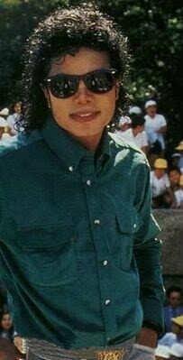 Michael-Jackson-china-visit-michael-jackson-22257205-203-399