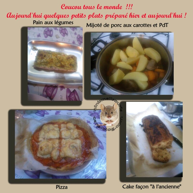 publication cuisin 10022015