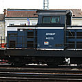 BB 66118, Bordeaux